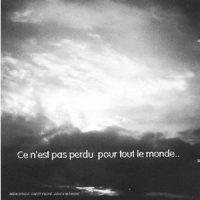 Diabologum - #3 (2xLP, FRANCE)