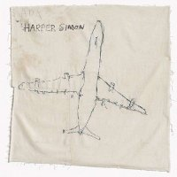 Harper Simon (CD, US)