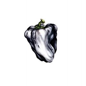Ween - White Pepper (CD, AUSTRALIA) - Cover