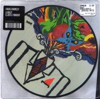 """Gnarls Barkley - Crazy (7"""", UK)"""