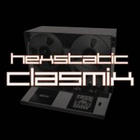V/A feat. Tiny Masters of Today - Hexstatic - Clasmix (DOWNLOAD, UK)