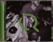 The Qemists [inc. Coldcut] - Join The Q (2xCD, UK)
