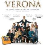 Wellkamm to Verona (FEATURE FILM, GERMANY)