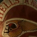 Hells Angels: Anges ou Démons (DOCUMENTARY, BELGIUM)