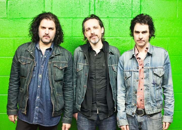 http://www.cvindependent.com/index.php/en-US/music/previews/item/1208-coachella-the-jon-spencer-blues-explosion-brings-its-indescribable-sound-to-the-valley