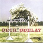 Odelay (CD, UKRAINE)