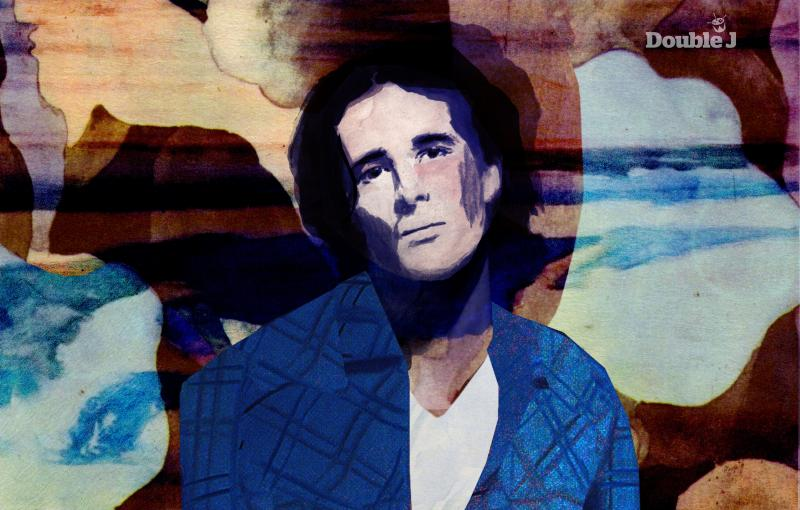 http://doublej.net.au/programs/jfiles/jeff-buckley