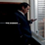New Economy (The Hi-Lo Tunez Plan: 13th Step) (DOWNLOAD, ITALY)