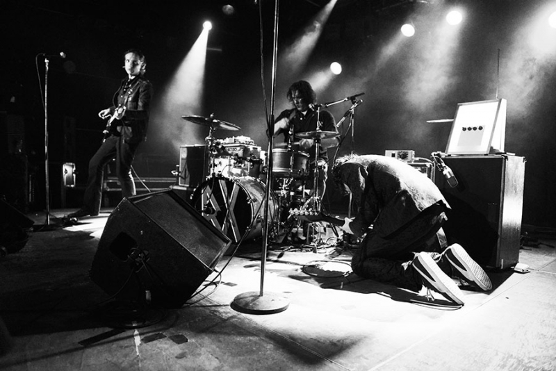 http://www.vera-groningen.nl/photos/jon-spencer-blues-explosion