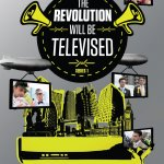 The Revolution Will Be Televised (TV, UK)