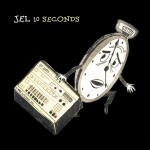 10 Seconds (CD, US)