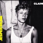 Claim (2xCD, GERMANY)