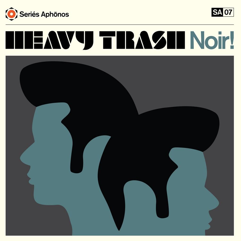 http://bronzerat.limitedrun.com/products/543157-heavy-trash-noir
