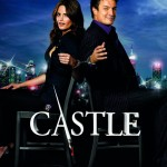 Castle: Season 3 (DVD, UK)