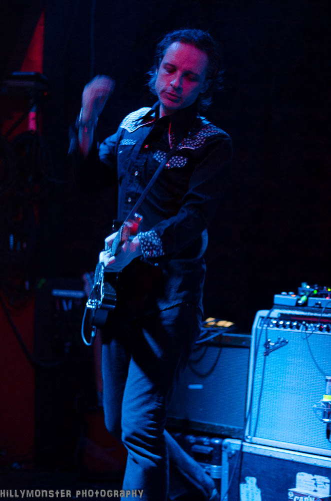 http://www.atlantamusicguide.com/2015/04/20/photobook-jon-spencer-blues-explosion-wbloodshot-bill-the-earl-41615/dsc_0201-5/