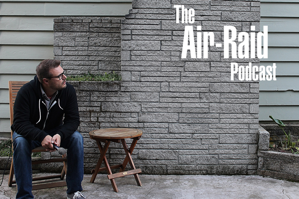 http://air-raid.net/pages/podcast.php?podcast_id=286&fb