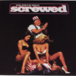 Screwed: Original Motion Picture Soundtrack (LP, GERMANY)