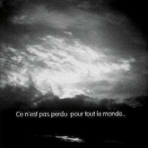 Diabologum - #3 [2015]  (2xCD, FRANCE)