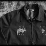 Souvenir Jacket (JACKET, JAPAN)