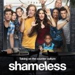 Shameless (US) (TV/DVD, US)