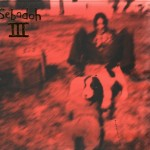 Sebadoh - III (2xCD, EUROPE)