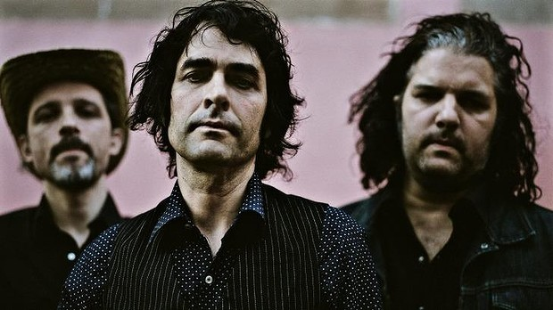 http://www.smh.com.au/entertainment/music/jon-spencer-blues-explosion-bring-freedom-tower-of-funk-to-australia-20150726-gikob2.html