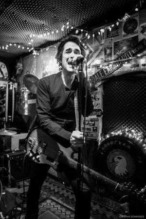 http://www.elsewhere.co.nz/absoluteelsewhere/7055/jon-spencer-interviewed-2105-another-rock-blues-implosion-from-new-york/