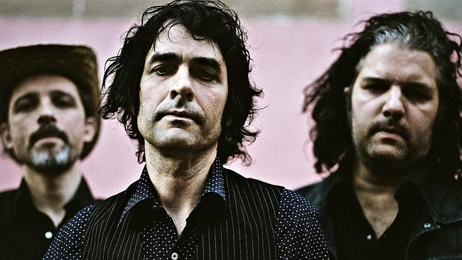 http://www.themercury.com.au/entertainment/jon-spencer-blues-explosion-set-to-bring-new-york-grit-to-hobart/story-fnj3tycr-1227453503023