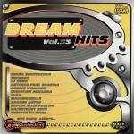 Dream Hits Vol.33 (CD ROM, RUSSIA)