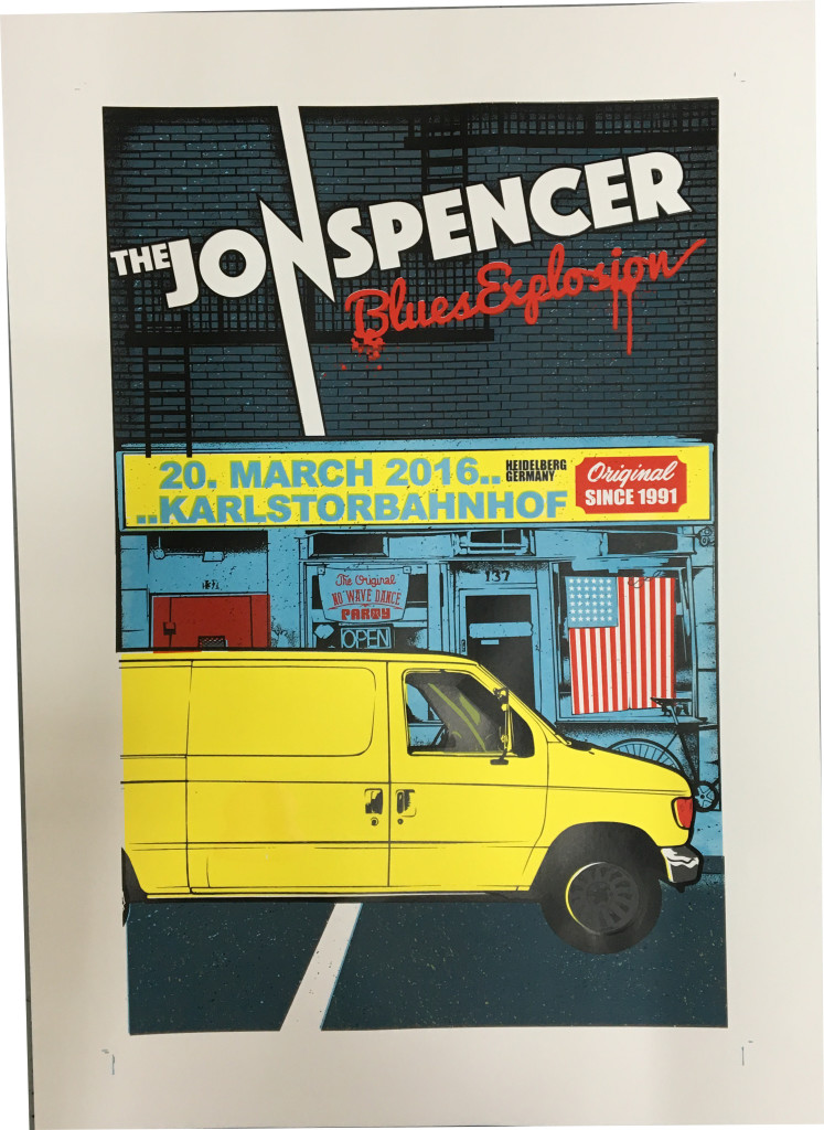 http://www.rockposter.de/de/work-in-progress-jon-spencer-blues-explosion-human-abfall-in-heidelberg/