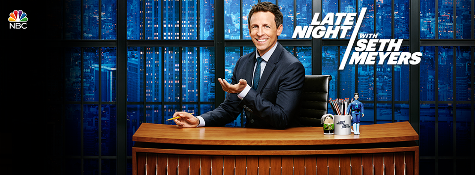 http://www.nbc.com/late-night-with-seth-meyers