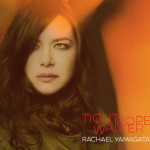 Rachael Yamagata - Tightrope Walker (CD, SOUTH KOREA)