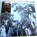 A Place Called Bad (2xLP, US)