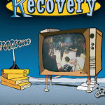 'Recovery' 20th Anniversary Box Set [Expanded Edition] (2xDVD/2xCD, AUSTRALIA)