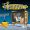 'Recovery' 20th Anniversary Box Set [Standard Edition]