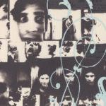 The Jon Spencer Blues Explosion - Now I Got Worry (CD, EUROPE) - Inside Panel