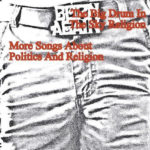 The Big Drum In The Sky Religion - More Songs About Politics And Religion (DOWNLOAD, US)