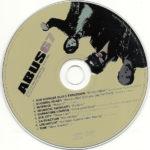 Abus Dangereux 67 (CD, FRANCE)