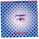 Ende Neu Remixes [#2] (CD, EUROPE)