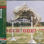 Odelay [SHM] (CD, JAPAN)