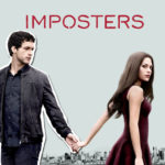 Imposters: Fillion Bollar King (TV, US)