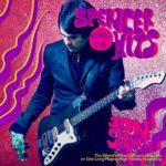 Jon Spencer - Spencer Sings The Hits [Black] (LP, US)