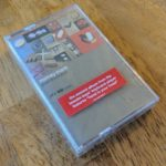 Money Mark - Push The Button (CASSETTE, US)