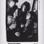 Promotional Photo [#5b] (PHOTO, UK)