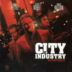 City of Industry (CD, SOUTH AFRICA)