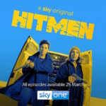 Hitmen: Birthday (TV, UK)