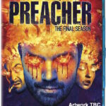 Preacher: End of The World (TV, US)