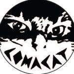 Coma Cat - Billy (LIVE, UK)