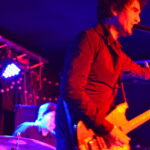 Vive Le Rock: Bristol Exchange [Review] (PRESS, UK)