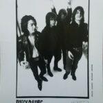 Pussy Galore - Promotional Photo [#12] (PHOTO, US)